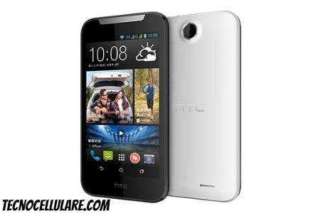 htc-desire-310-nuovo-dual-sim-economico-con-android