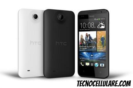 htc-desire-610-in-italia-da-maggio-al-prezzo-di-299e