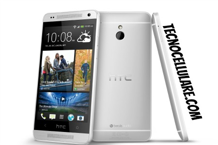 htc-one-mini-in-offerta-disponibile-in-promozione-a-299e