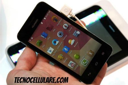 huawei-ascend-y330-nuovo-economico-smartphone-android-da-79e