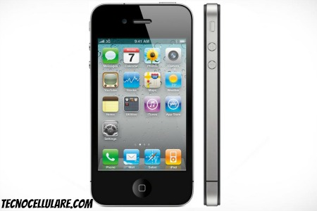 iphone-4s-8-gb-in-offerta-da-esselunga-a-289e