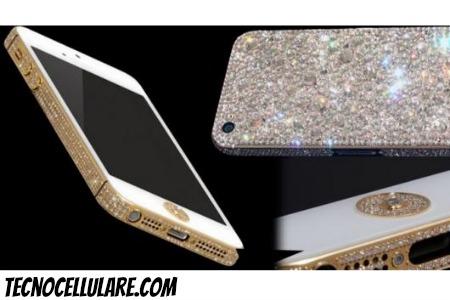 iphone-5-del-valore-di-1-milione-di-dollari-eccolo-con-oro-e-diamanti