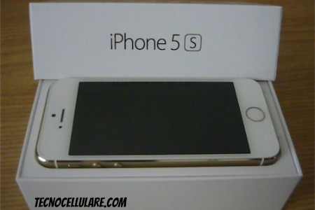 iphone-5s-oro-in-super-sconto-su-ebay-a-559e
