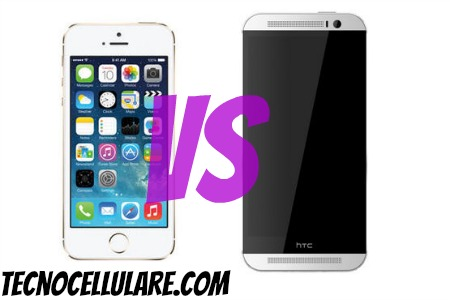 iphone-5s-vs-htc-one-m8-in-confronto-chi-e-il-migliore