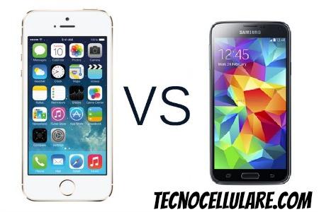 iphone-5s-vs-samsung-galaxy-s5-ecco-il-confronto-di-tutte-le-caratteristiche-tecniche