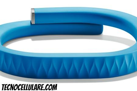 jawbone-up-in-offerta-scontato-da-marcopolo-shop-a-99e