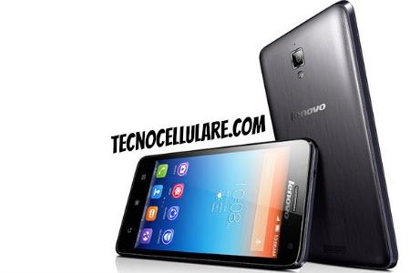 lenovo-s660-prezzo-e-caratteristiche-complete