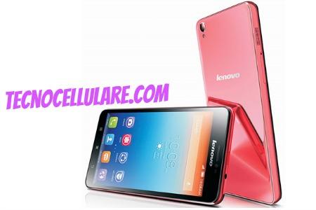 lenovo-s850-in-vetro-smartphone-android-con-camera-frontale-da-5-0-megapixel