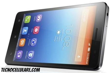 lenovo-s860-smartphone-android-con-batteria-eterna-da-4000-mah