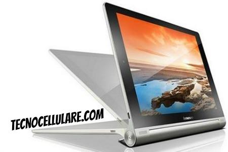 lenovo-yoga-tablet-10-hd-prezzo-e-caratteristiche-del-tablet-android