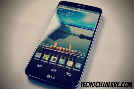 lg-g2-in-discesa-di-prezzo-online-disponibile-a-329e