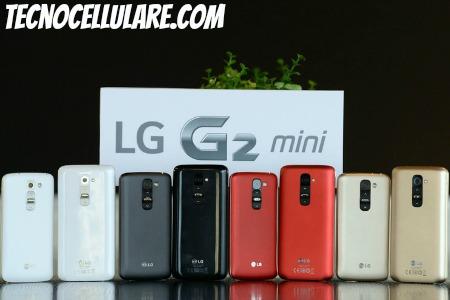 lg-g2-mini-caratteristiche-e-prezzo-italiano