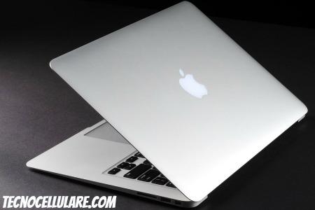 macbook-air-13-da-unieuro-in-sconto-offerta-speciale-per-pochi-giorni