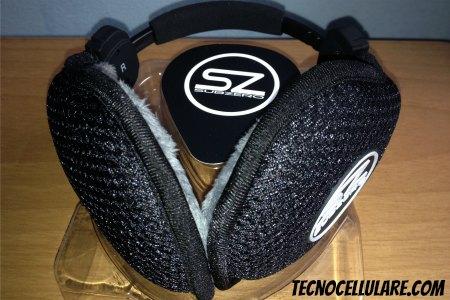 midland-subzero-music-cuffie-scalda-orecchie-recensione-di-tecnocellulare-3
