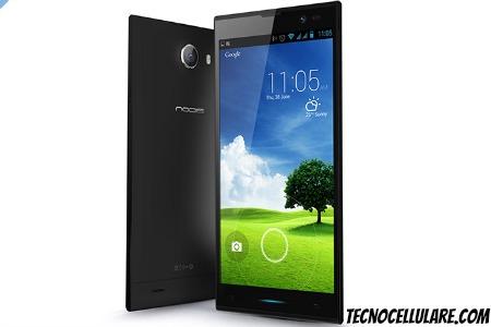 nodis-nd-503-dual-sim-android-ampio-display-per-299e