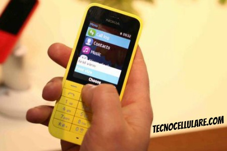 nokia-220-nuovo-super-economico-cellulare-dal-prezzo-di-29e