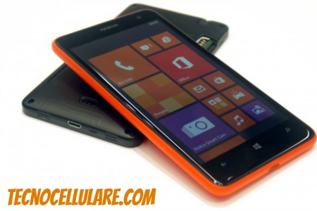 nokia-lumia-625-in-offerta-scontato-disponibile-da-euronics-a-159e