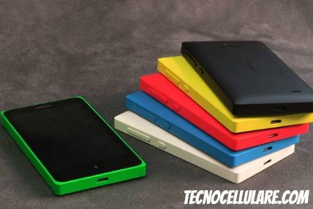 nokia-xl-con-android-prezzo-e-caratteristiche-del-dual-sim