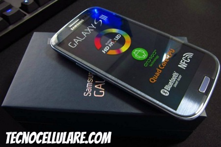 samsung-galaxy-s3-in-super-offerta-disponibile-a-249e-con-garanzia-italia