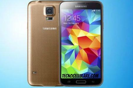 samsung-galaxy-s5-ecco-i-prezzi-svedesi