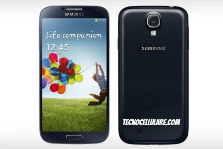 samsung-gt-i9505-galaxy-s4-in-super-offerta-su-ebay-a-349-per-pochi-giorni