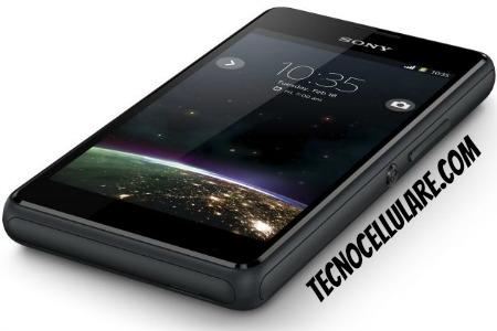 sony-xperia-e1-a-119e-nuovo-economico-androide-di-fascia-bassa