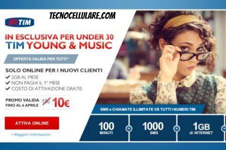tim-young-music-a-10e-al-mese-ecco-tutti-i-dettagli-della-promozione