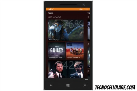 vlc-player-per-windows-phone-disponibile-a-breve-per-tutti-gratuitamente