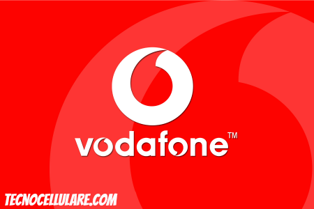 vodafone-scegli-free-weekend-chiamate-illimitate-gratis-il-weekend