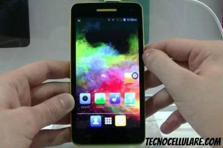 wiko-bloom-dal-prezzo-di-appena-139e-nuovo-smartphone-android-economico