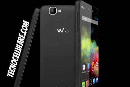 wiko-rainbow-da-159e-economico-smartphone-android-super-colorato
