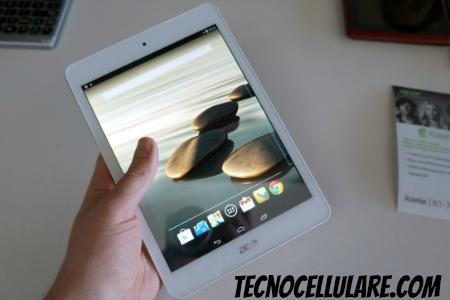 acer-iconia-a1-830-prezzo-italiano-e-caratteristiche-tecniche-complete