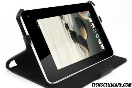 acer-iconia-b1710-in-promozione-tablet-android-sotto-i-100e-da-marcopolo-expert