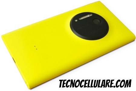 aggiornamento-windows-phone-8-1-disponibile-ufficialmente-per-tutti-i-nokia-lumia