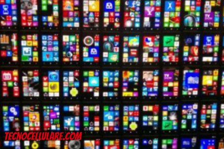 aggiornamento-windows-phone-8-1-ecco-tutte-le-principali-novita