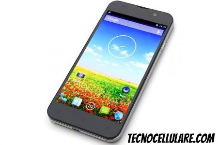 eton-thor-nuovo-smartphone-android-con-batteria-infinita-da-5000-mah