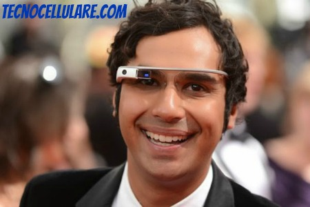 google-glass-da-ora-disponibili-al-prezzo-di-1100e