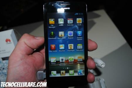 huawei-ascend-g510-scontato-smartphone-android-sotto-i-100e-da-marcopolo-expert