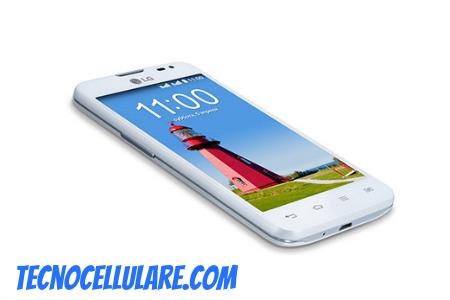 lg-l65-caratteristiche-e-prezzo-nuovo-dual-sim-android-economico