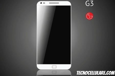 lg-ls990-g3-ecco-in-anteprima-le-prime-caratteristiche-tecniche