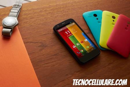 motorola-moto-g-16-gb-sceso-di-prezzo-migliore-smartphone-android-sotto-i-200e
