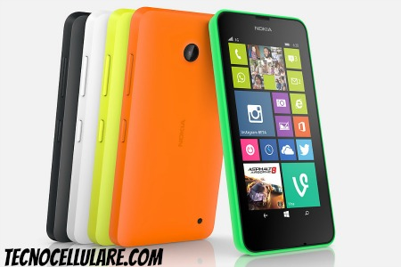 nokia-lumia-630-primo-windows-phone-8-1-con-supporto-dual-sim