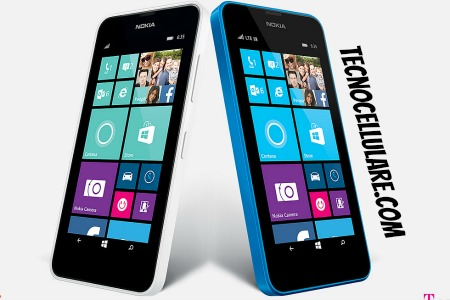 nokia-lumia-635-economico-ma-con-windows-phone-8-1-e-lte