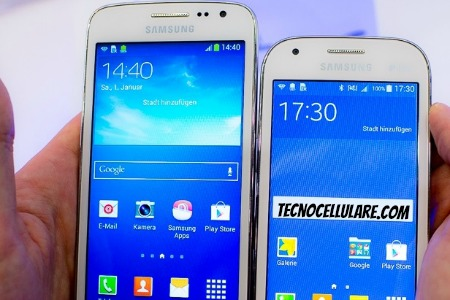 samsung-galaxy-ace-style-nuovo-smartphone-android-con-dual-sim-e-kitkat