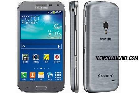 samsung-galaxy-beam-2-smartphone-android-con-proiettore-integrato