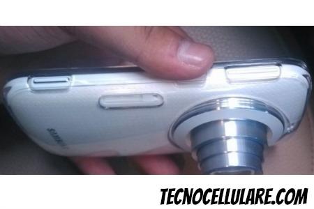 samsung-galaxy-k-smartphone-android-con-zoom-ottico-10x