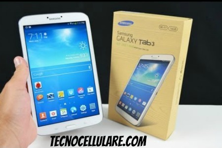 samsung-galaxy-tab-3-t3110-in-promozione-tablet-android-3g-da-marcopolo-expert