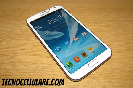 samsung-gt-n7100-galaxy-note-2-in-offerta-da-euronics-scontato-a-32990e
