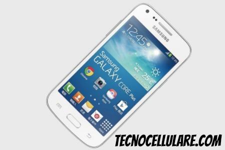 samsung-sm-g3500-galaxy-core-plus-prezzo-da-euronics-in-offerta-a-17999e
