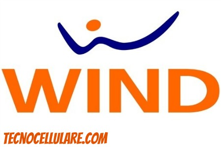 wind-io-studio-nuovo-piano-ricaricabile-all-inclusive-per-studenti